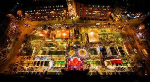 city breaks in europe europe s best destinations