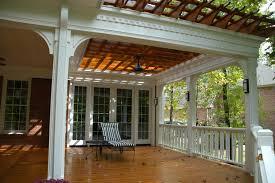 wooden deck design autodesk community 17012007123 jpg 427 kb