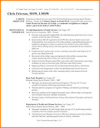 Building Maintenance Worker Resume Lmsw Resume Sample Resume For Your Job Application