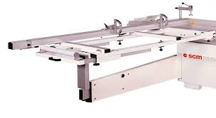 sliding table saw for sale woodwackers ever seen a used cross cut fence for sliding table saw