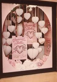 Valentine S Day Window Decor by Window Display Ideas For Mother U0027s Day Display Windows Window