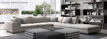 Modern Chair Living Room by Modern Furniture Stores Near Me Contemporary Furniture Stores