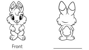 free printables for children u0027s logic u0026 problem solving learning path