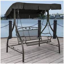 Outdoor Furniture Iron by Best 25 Clearance Outdoor Furniture Ideas On Pinterest Outdoor