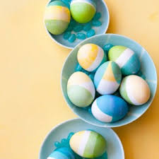 26 easy easter egg crafts allyou com