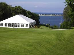 Wedding Venues Long Island Event Venues Long Island Private Event Space Rental