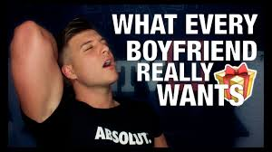 10 best gift ideas for your boyfriend youtube
