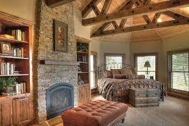 rustic bedroom ideas cozy design rustic bedroom charming ideas 1000 ideas about rustic