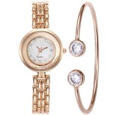 bangle bracelet watches images Planetwatchs jpg