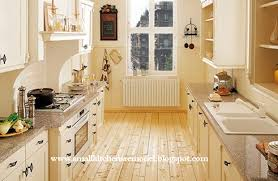 Galley Kitchen Ideas Makeovers - small galley kitchen remodeling ideas straight galley kitchen