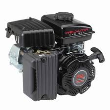 predator engine 670cc 22 hp harbor freight ombwarehouse com