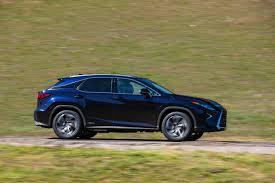 2016 lexus rx 450h hybrid 2016 lexus rx 450h hd pictures carsinvasion com