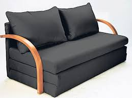 sofa beds near me sofa beds for sale in maryland maine near me ebay ikea great top