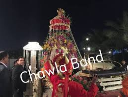 wedding band in delhi wedding bands in delhi ncr delhi marriage band weddingplz