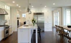 design a kitchen online for free of fine design kitchen cabinets