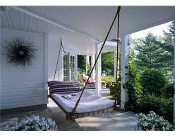 how to hang a porch swing instruction u2014 jbeedesigns outdoor