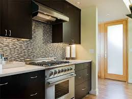 Black Paint For Kitchen Cabinets by Perfect What Color Should I Paint My Kitchen With Cherry Cabinets