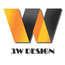 Freelance Kitchen Designer Home Kitchen Design