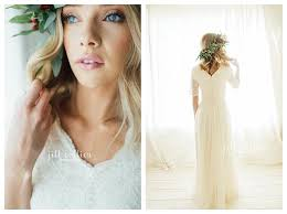 Budget Wedding Dresses 5 Cheap Wedding Dresses You Will Adore Latterdaybride