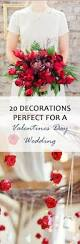 Home Decorating Magazines by 10177 Best Diy Home Decor Magazine Images On Pinterest Home