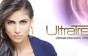 ultratress hair extensions hair extensions orlando adr creative hair