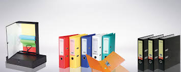 Office Furniture Shops In Bangalore All Your Stationery Art Supplies And Office Needs In One Place