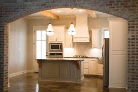 bcm builders llc custom homes