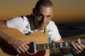 testi accordi chitarra accordi di baciami e portami a ballare alex britti suonatu