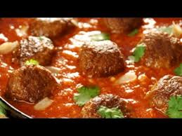 cuisiner des boulettes de boeuf boulettes de boeuf à l italienne