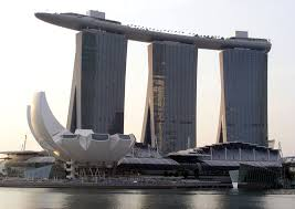 three building singapore trip day 5 marina bay sands skypark singapore flyer
