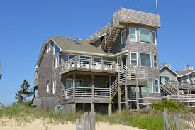 207 terrapin station u2022 outer banks vacation rental in south nags head