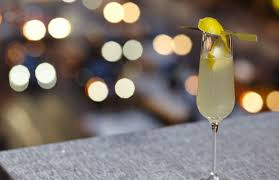 french 75 png 10 classic new orleans cocktails you need to drink now the