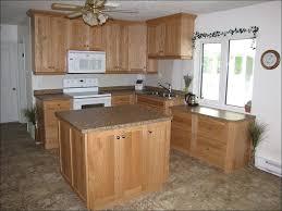 outstanding kitchen cabinet and bath warehouse bathroom vanities