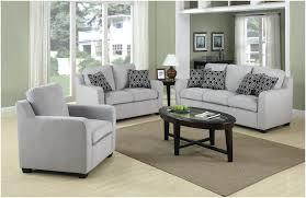 light blue gray light blue walls grey couch gray throw pillows gecalsa com