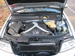 2001 audi a6 engine audi a6 price modifications pictures moibibiki