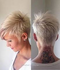 best short pixie haircuts for 50 year old women 35 awesome short hairstyles for fine hair fine hair short