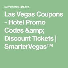 Round Table Discount Codes Best 25 Las Vegas Coupons Ideas On Pinterest Go Vegas Las