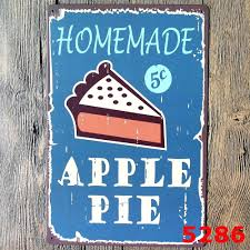 home decoration app articles with red apple wall decor tag outstanding apple wall