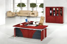 office design cool home office chairs home office furniture