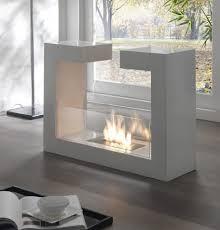 perfect freestanding fireplaces for you u2013 univind com