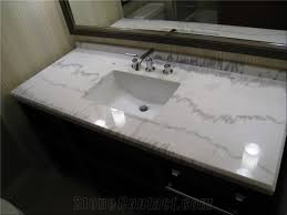 Marble Bathroom Vanity by Guangxi White Marble Bath Tops Guangxi White Marble Bathroom