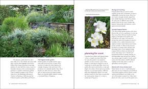 Fragrant Flowers For Garden - the aromatherapy garden growing fragrant plants for happiness and