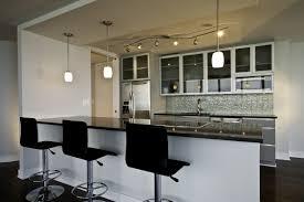sleek kitchen design kitchen beautiful kitchens with home cabinets also modern