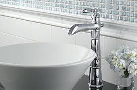 Bathroom Faucet Manufacturers Modern Best Faucet Ideas Images On Bathroom Fixtures Manufacturers