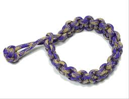 paracord braided bracelet images How to make a paracord bracelet paracord bracelet instructions jpg