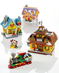 department 56 mickey s collection and