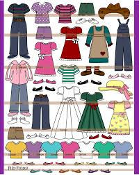 Little Girls Clothing Stores People Graphics U0026 Clipart Family U0027n Friends Factory Little Girls