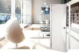 Modern Bedroom Door Designs - interior door designs australian handyman magazine