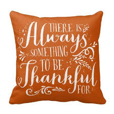 145 best thanksgiving gifts images on thanksgiving