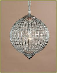 Chandelier Replacement Glass Globe Chandelier Replacement Home Design Ideas